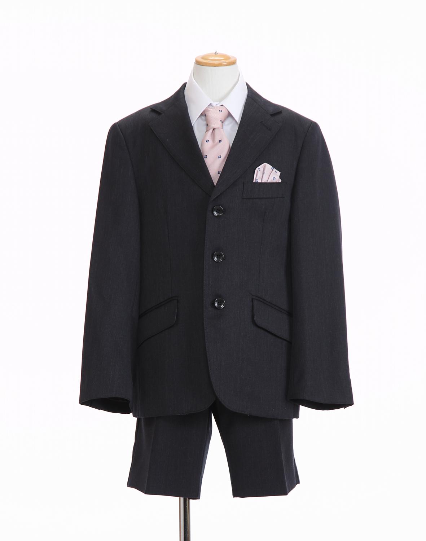 e5a0fbc2a1221 OKB-1C173 男の子スーツ|レイジーシンデレラ オンライン