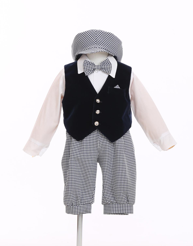 ab68342e03ecf OKB-9C001 男の子洋装※ネクタイはイメージです|レイジーシンデレラ ...